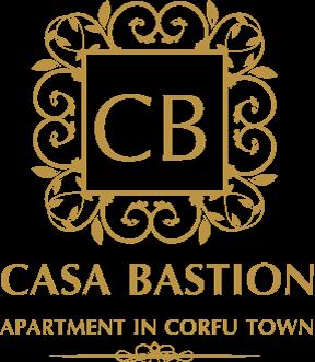 Casa Bastion